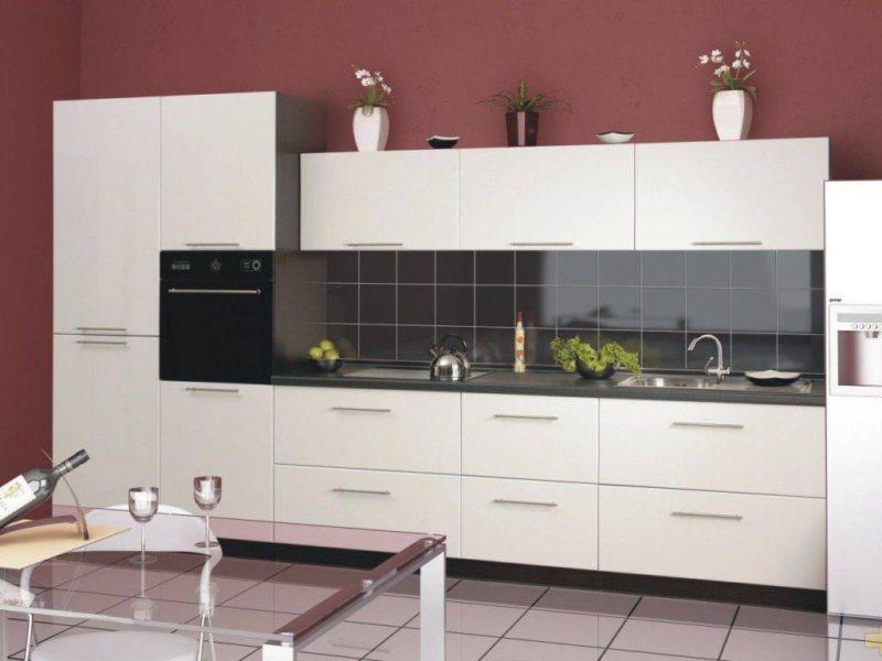 прямая кухня 1 (27)