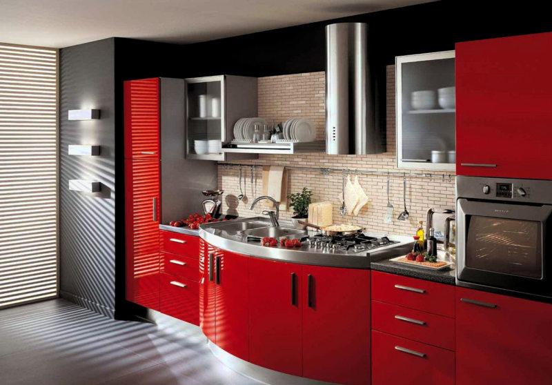 прямая кухня 1 (28)