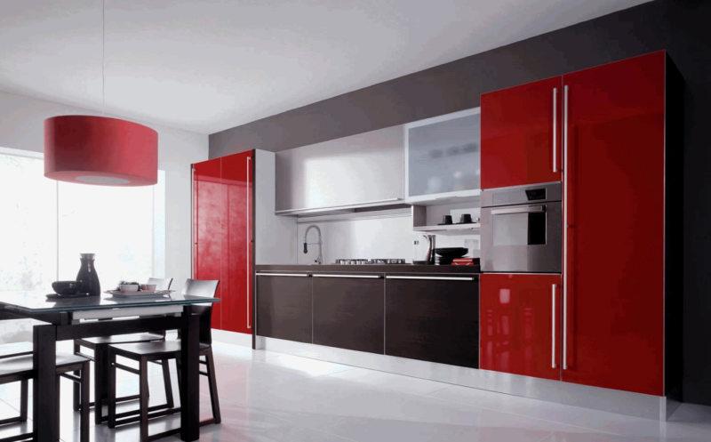 прямая кухня 1 (29)