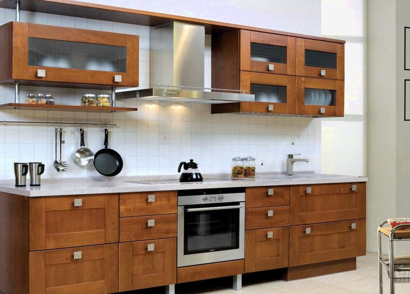 прямая кухня 1 (31)