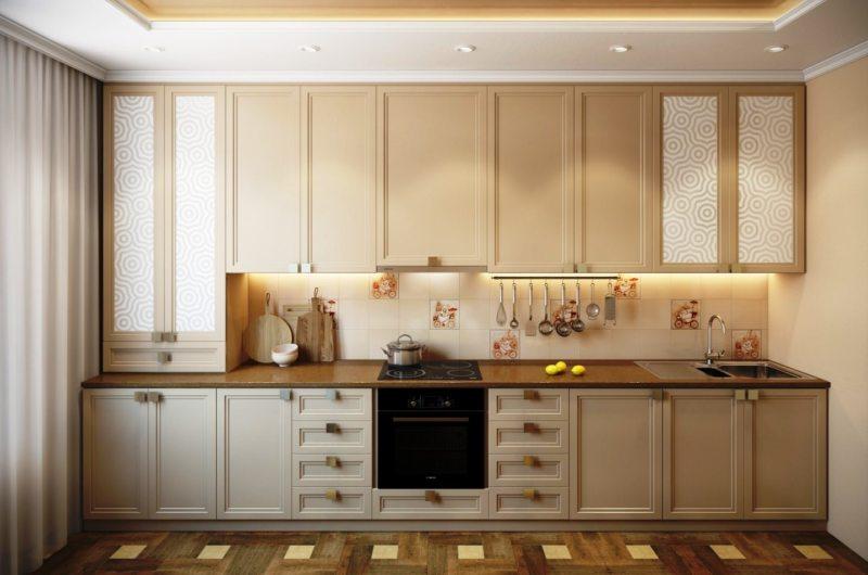 прямая кухня 1 (32)