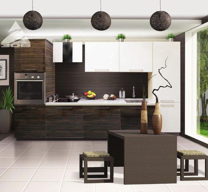 прямая кухня 1 (34)