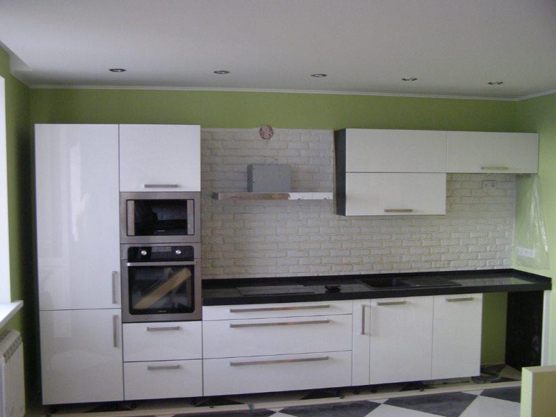 прямая кухня 1 (37)