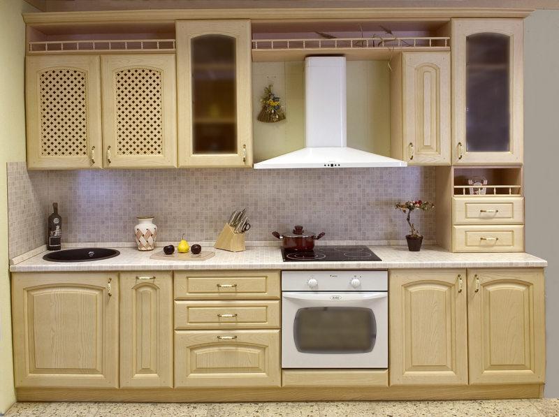 прямая кухня 1 (38)