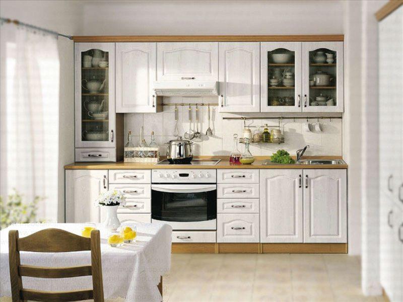 прямая кухня 1 (39)