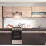прямая кухня 1 (4)