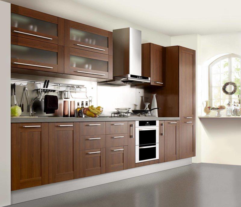 прямая кухня 1 (41)