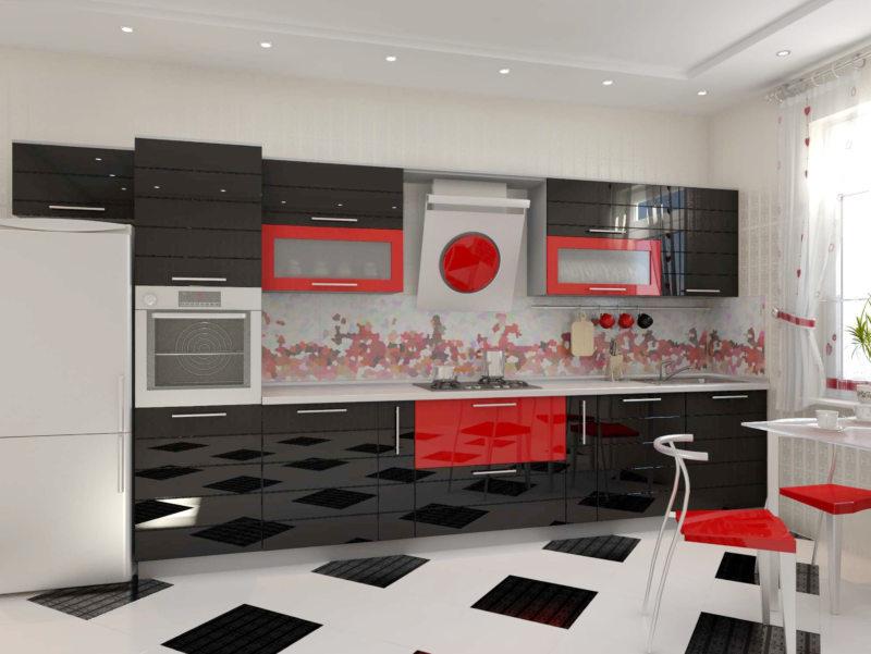 прямая кухня 1 (42)
