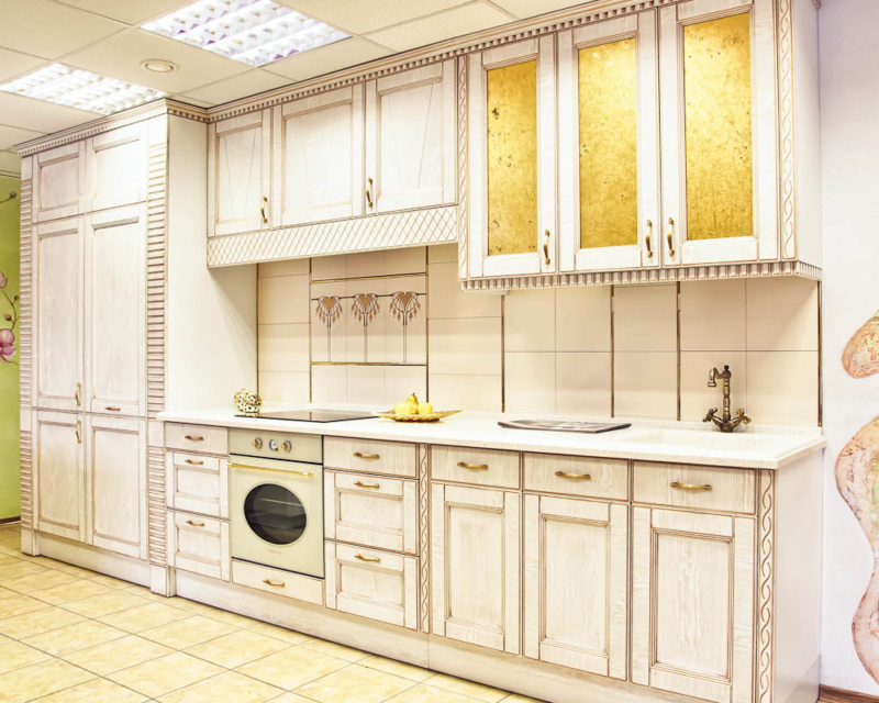 прямая кухня 1 (44)