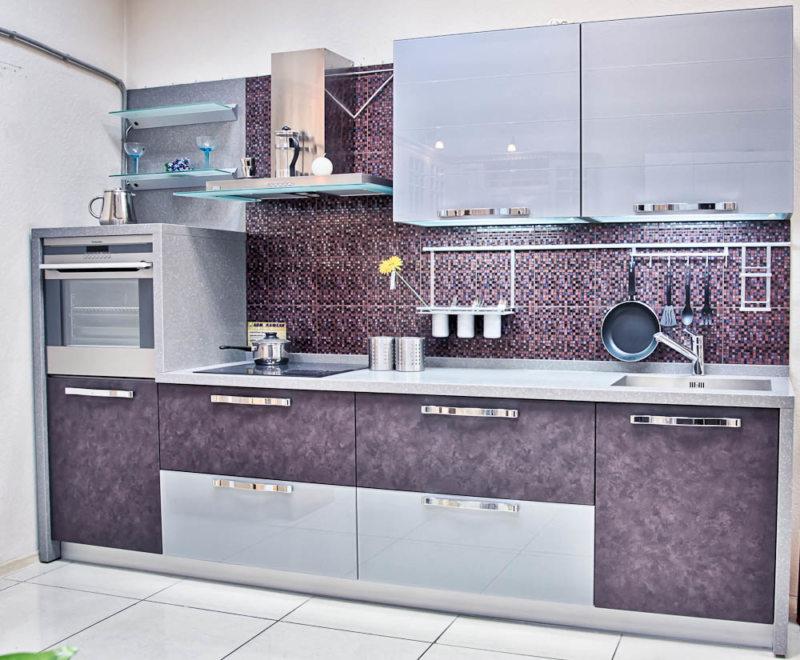 прямая кухня 1 (47)
