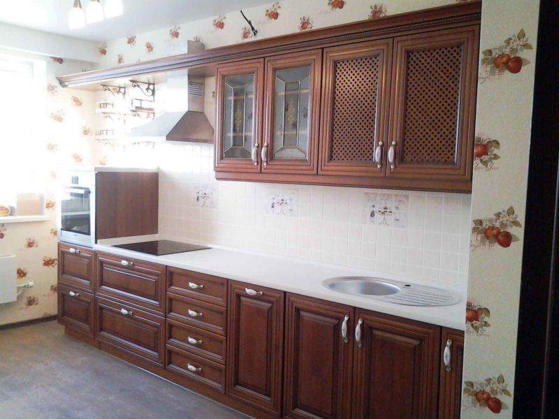 прямая кухня 1 (48)