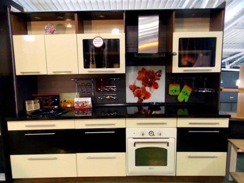 прямая кухня 1 (49)