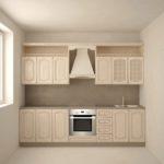 прямая кухня 1 (5)