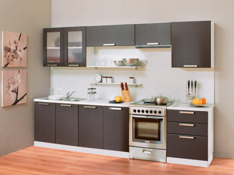 прямая кухня 1 (54)