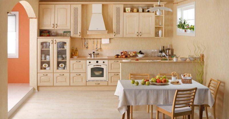 прямая кухня 1 (55)