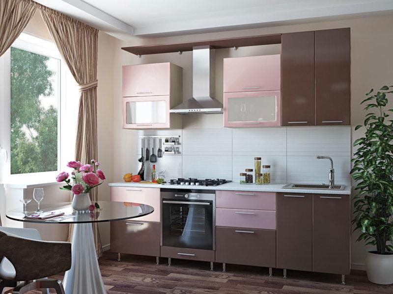 прямая кухня 1 (56)