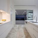 прямая кухня 1 (6)