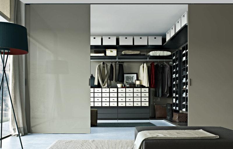 шкафы- купе в гостинну 1 (11)