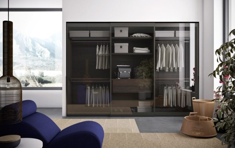 шкафы- купе в гостинну 1 (58)