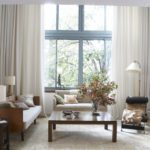 шторы в гостинной (12)