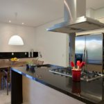вытяжка на кухне 1 (15)