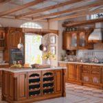 вытяжка на кухне 1 (16)
