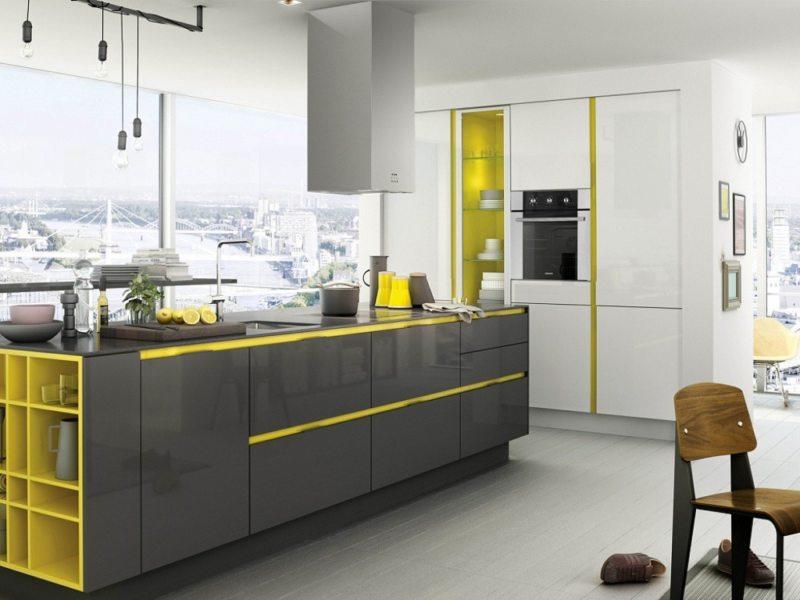 вытяжка на кухне 1 (17)