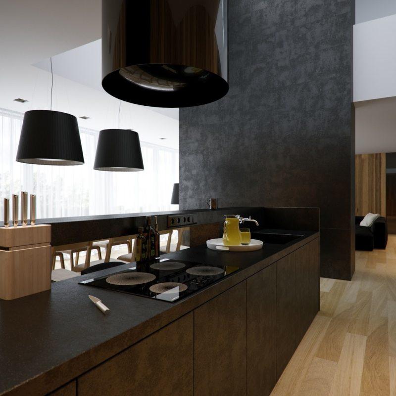 вытяжка на кухне 1 (18)