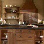 вытяжка на кухне 1 (19)