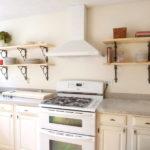 вытяжка на кухне 1 (22)