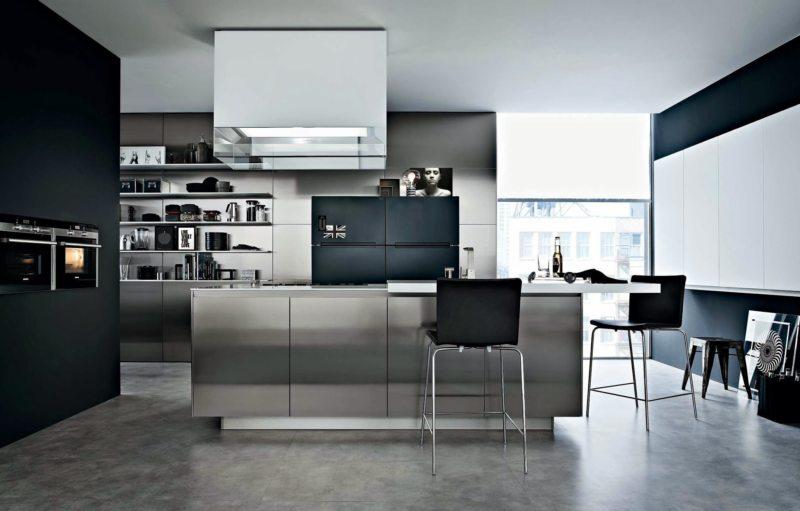 вытяжка на кухне 1 (25)