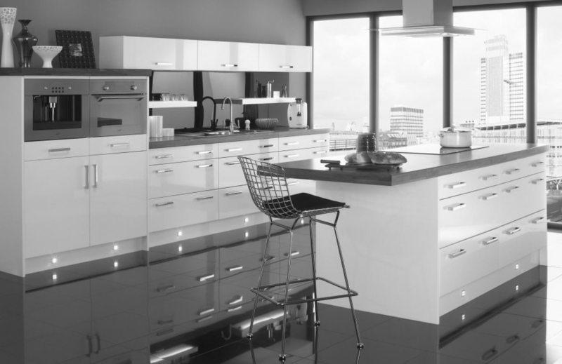 вытяжка на кухне 1 (30)