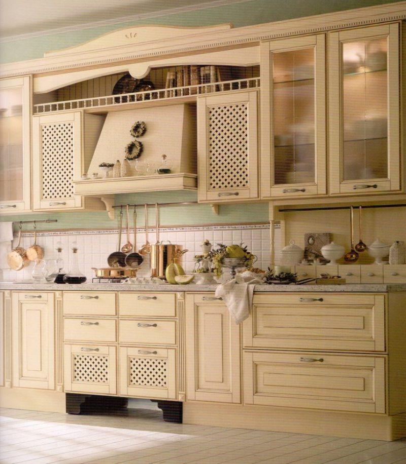 вытяжка на кухне 1 (33)