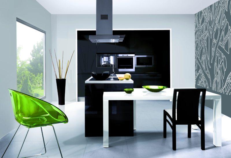 вытяжка на кухне 1 (34)