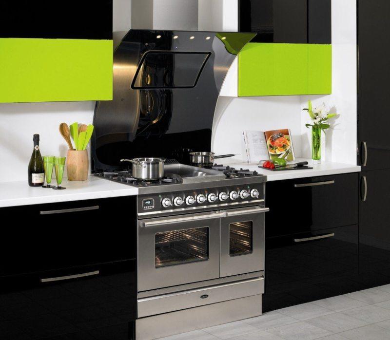 вытяжка на кухне 1 (35)