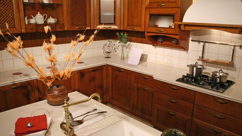 вытяжка на кухне 1 (37)