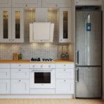 вытяжка на кухне 1 (4)