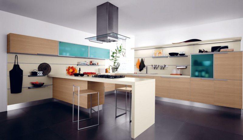 вытяжка на кухне 1 (45)