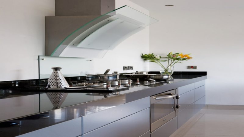 вытяжка на кухне 1 (47)