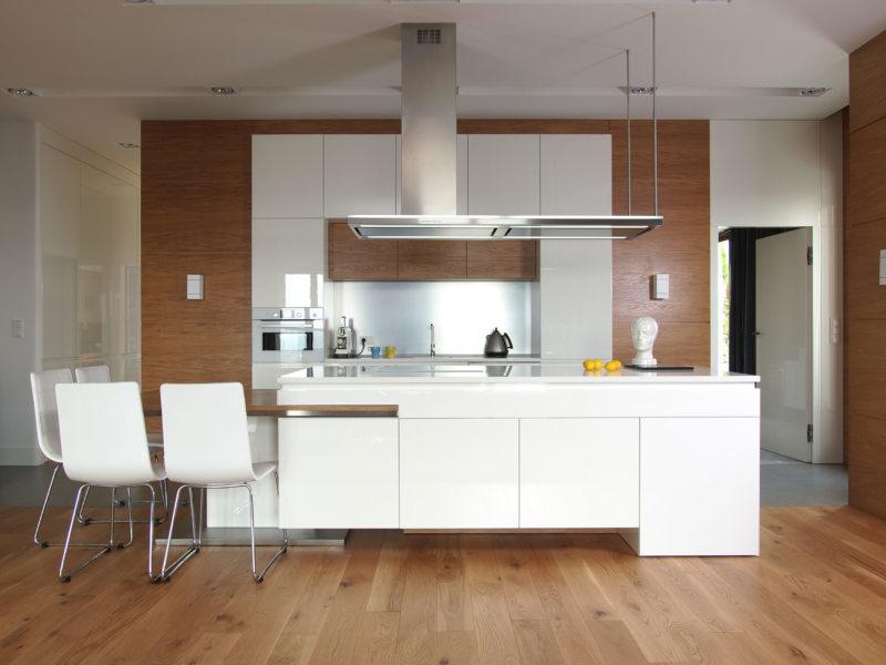 вытяжка на кухне 1 (48)