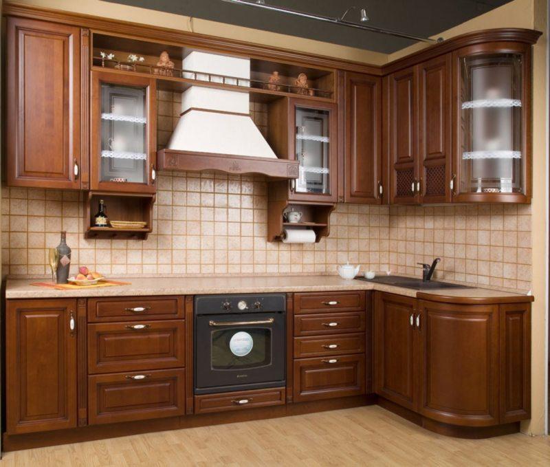 вытяжка на кухне 1 (49)