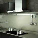 вытяжка на кухне 1 (5)