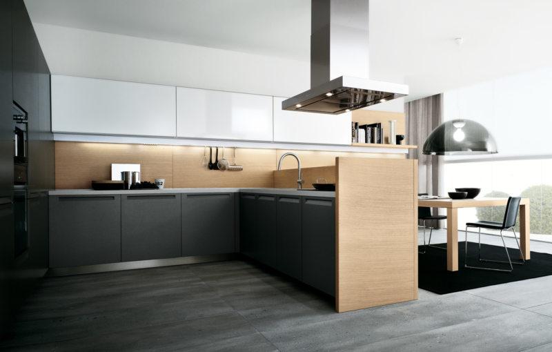 вытяжка на кухне 1 (54)