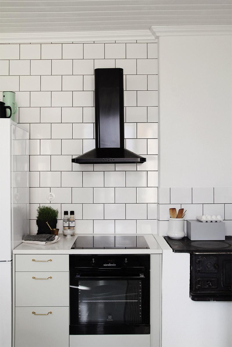 вытяжка на кухне 1 (55)