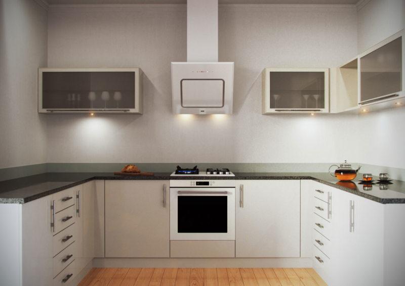 вытяжка на кухне 1 (59)