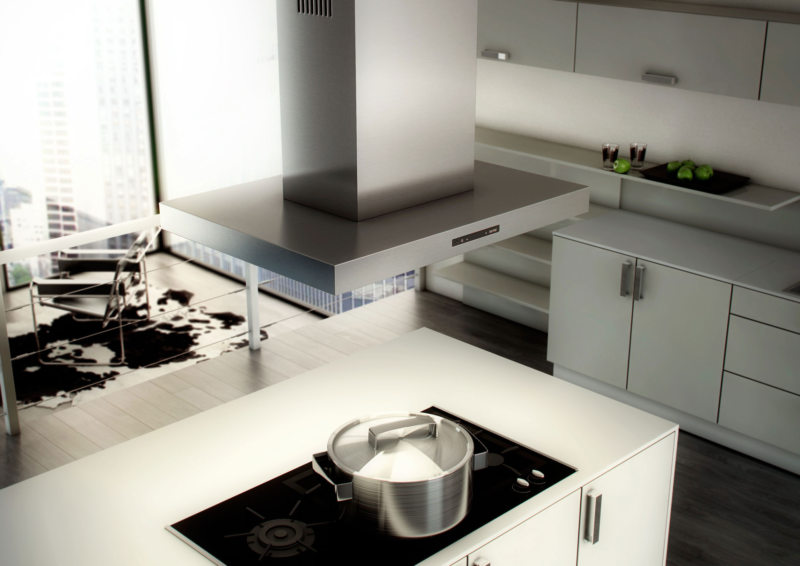 вытяжка на кухне 1 (61)