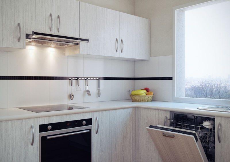 вытяжка на кухне 1 (62)