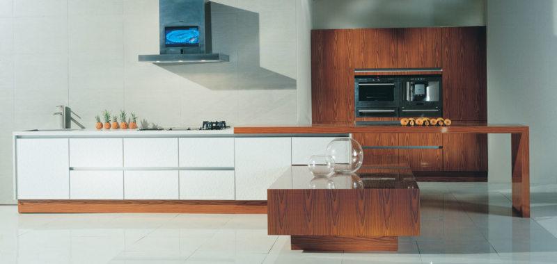 вытяжка на кухне 1 (64)