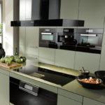 вытяжка на кухне 1 (8)