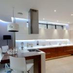 вытяжка на кухне 1 (9)
